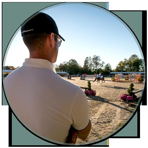 circle_training